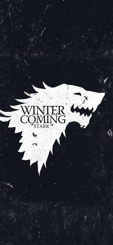 iphone xr wallpaper winter is coming download