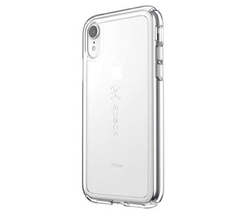 speck GemShell iPhone XR Case