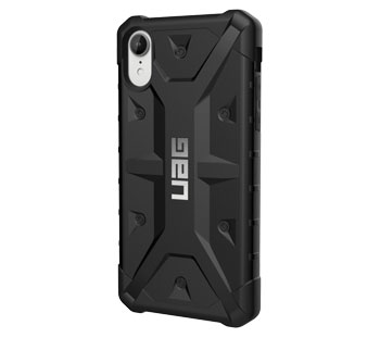 uag pathfinder case for iphone xr