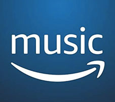 amazon music black friday deal