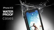 6 Best iPhone XR Waterproof Cases