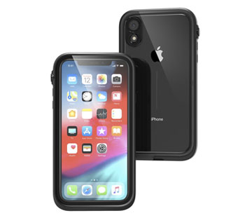 catalyst waterproof case for iphone xr