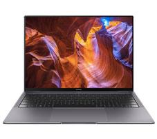 huawei laptop black friday deal
