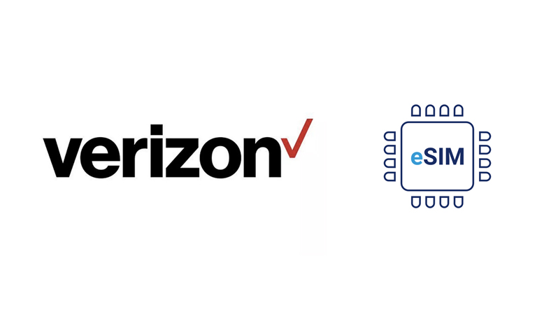 verizon esim support