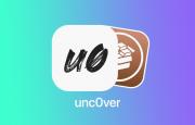 uncOver jailbreak ios 12.2