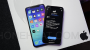 How to Jailbreak iOS 12.4 Without PC – iPhone, iPad or iPod Touch