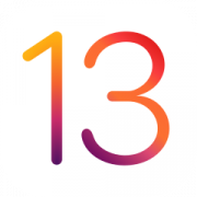 iOS 13 Is available, Install it now on your iPhone