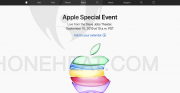 How to Watch Live Apple Event on September 10, 2019